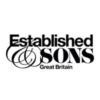 Established&Sons