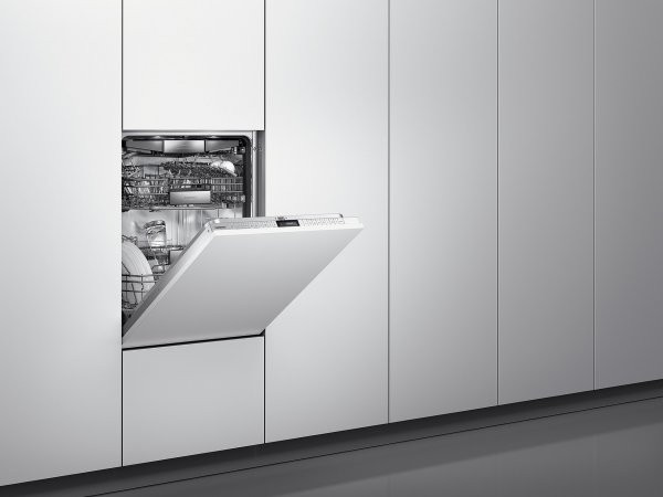 Gaggenau_Dishwashers_400_series