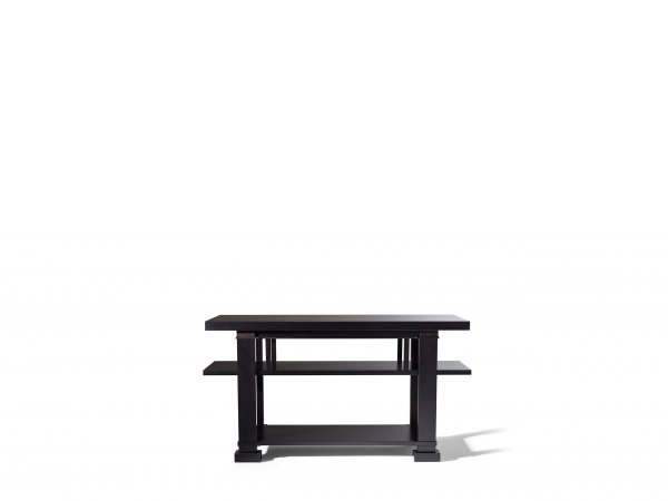 Cassina, 625 Boynton Hall Table-Cassina-Mesas Auxiliares