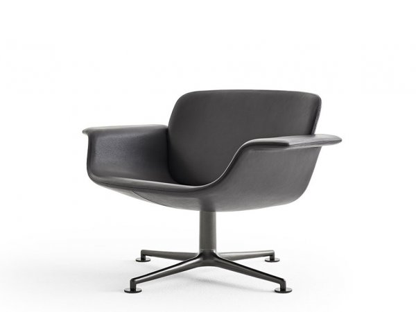 Butaca KN collection Knoll en Minim