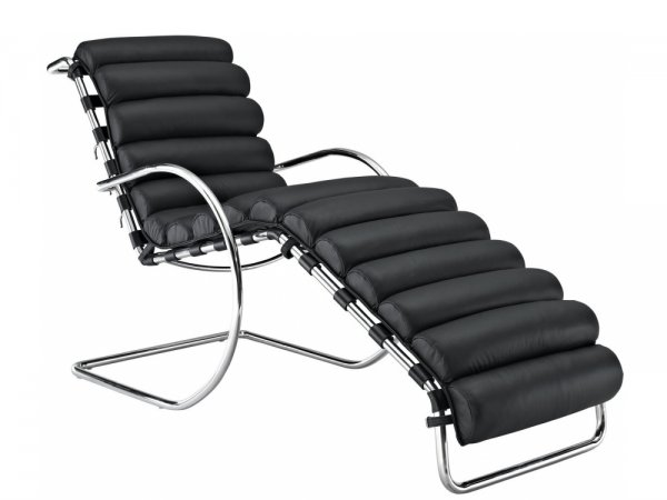 Knoll, MR Chaise