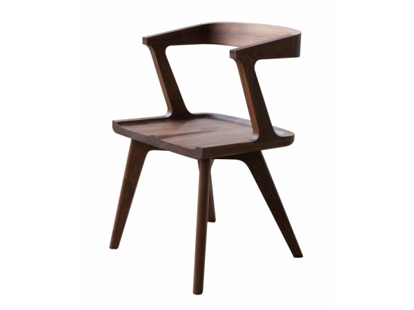 De La Espada, Colombo Dining Chair