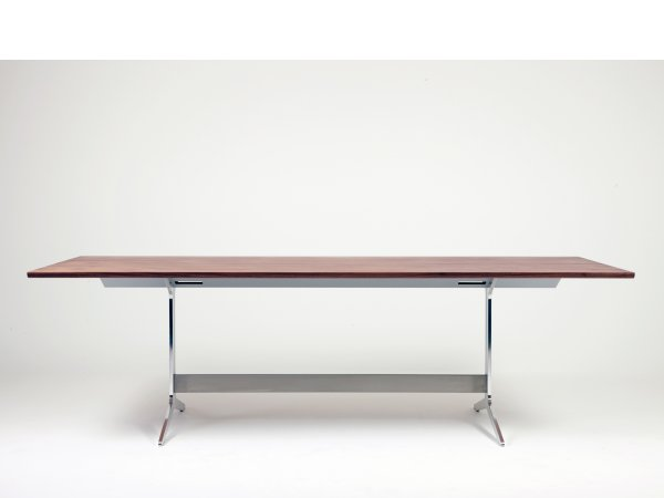 Onecollection, Council table