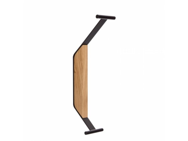 Kaari Wall Hook - perchero - enganche - ARTEK - MINIM