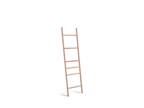NOMAD LADDER - ESCALERA - PERCHERO - SKAGERAK - MINIM