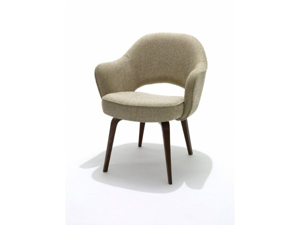 Knoll, Saarinen Executive Chair