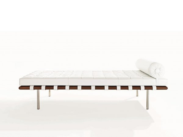 Knoll, Barcelona Couch
