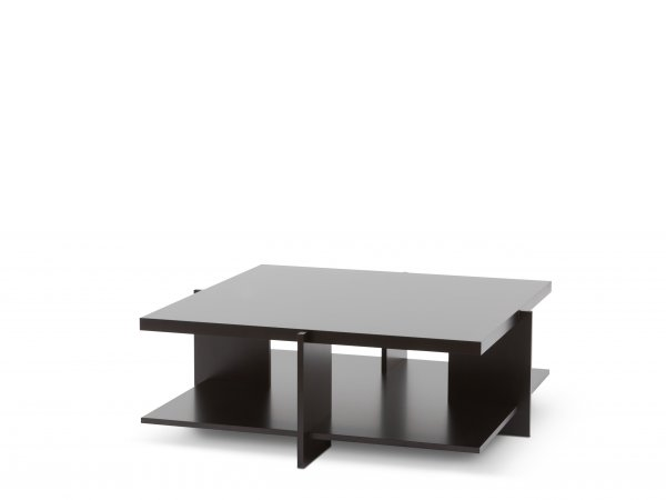 Cassina, 623 Lewis Coffee tables