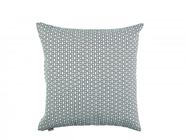 Artek, Cushion Cover H55