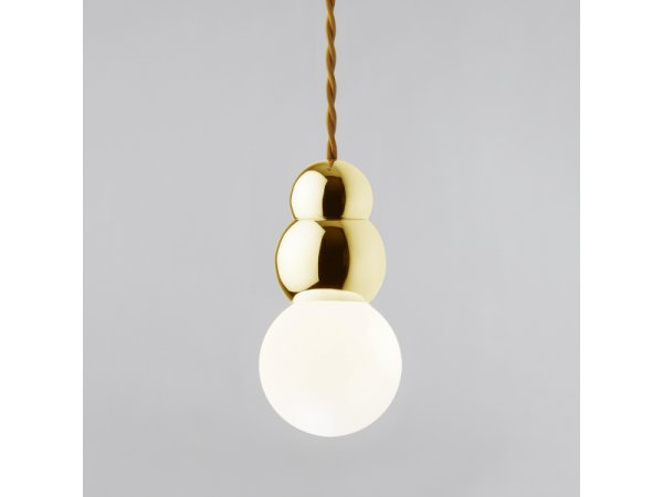 Michael Anastassiades, Ball Light