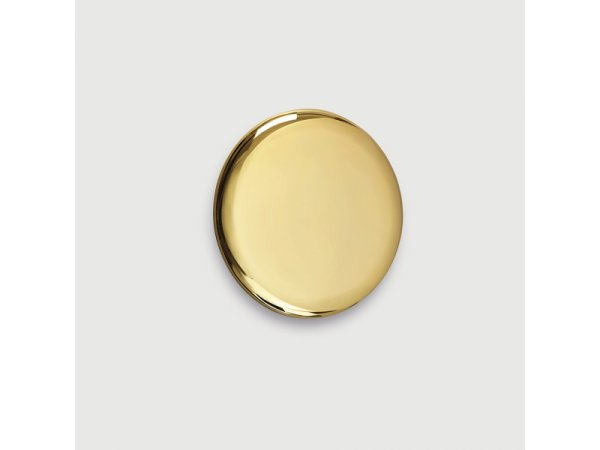 Michael Anastassiades, Beauty Mirror
