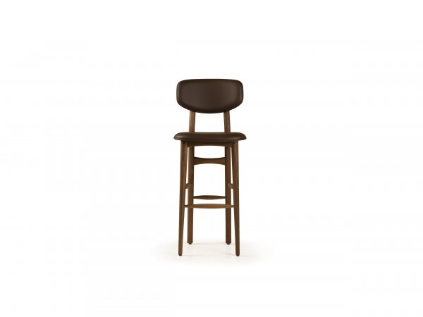 De La Espada, Butterfly Bar Stool