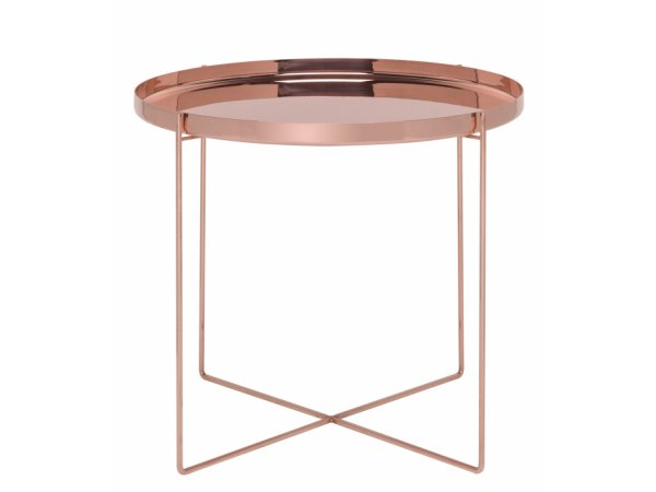e15, Habibi Side Table