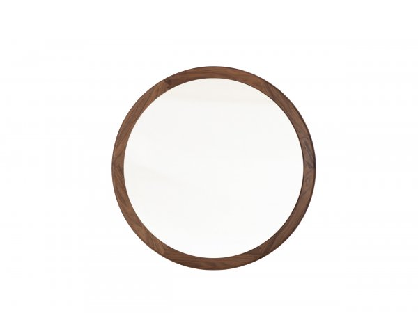 De La Espada, Coniston Large Round Mirror