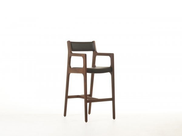 De La Espada, Deer Bar Stool