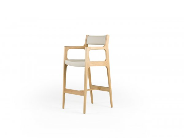 De La Espada, Deer Breakfast Bar Stool
