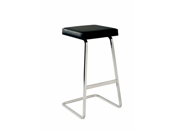 Knoll, Four Season Barstool