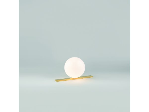 Michael Anastassiades, Get Set