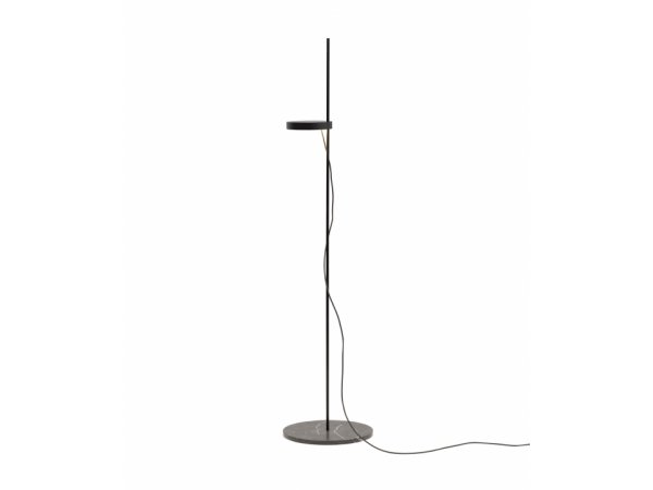 e15, Palo Floor Light