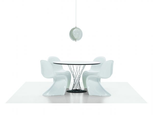 Vitra, Dining Table