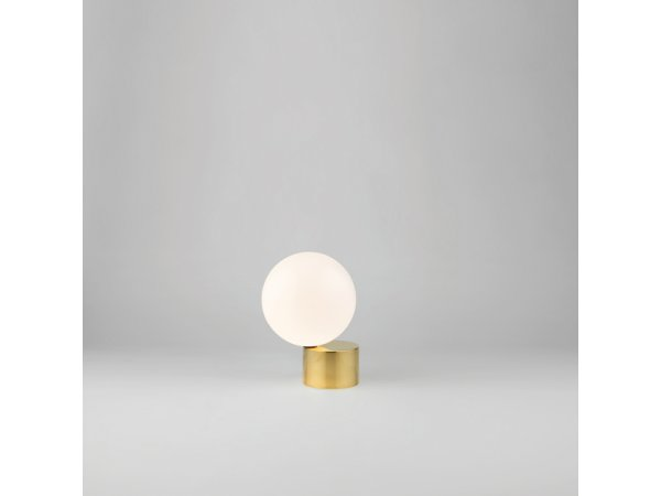 Michael Anastassiades, Tip of the Tongue
