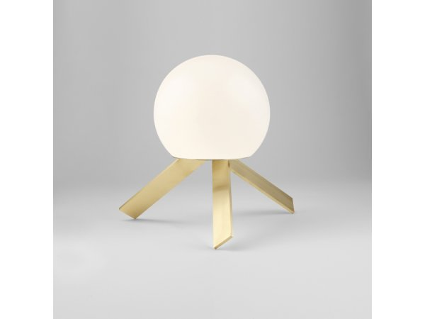 Michael Anastassiades, To the Top