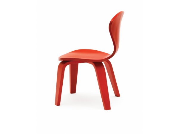 Cherner, Childre'ns chair
