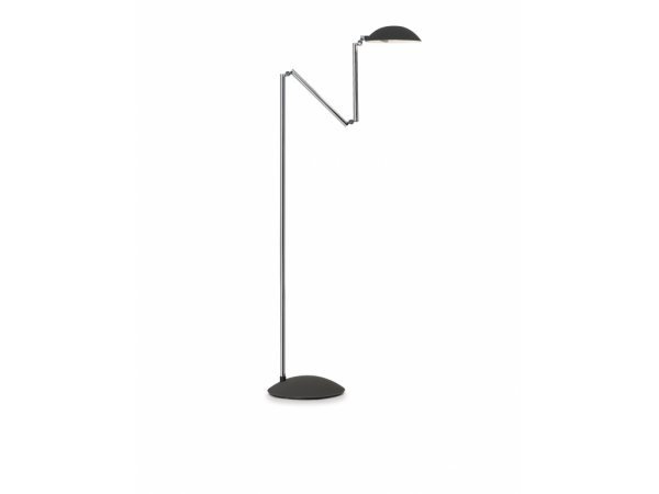 ClassiCon, Orbis Floor Lamp