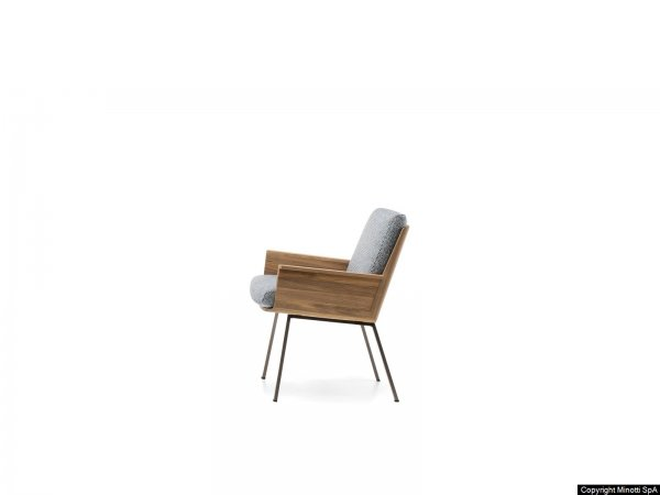 Silla_daiki-outdoor-chair-Minotti_MINIM_gris