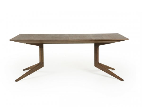 De La Espada, Light Extending Table