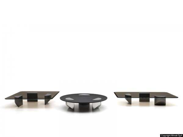 mesa de centro_coffee table_wedge-Minotti_nendo_MINIM Barcelona-MINIM Madrid