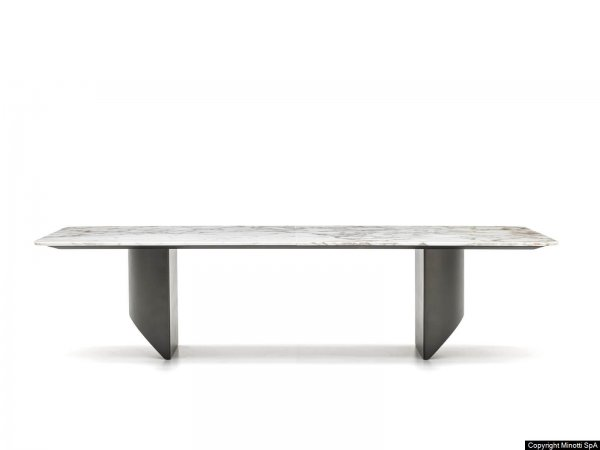 mesa_table_wedge-dining-modelo en dos patas_MInotti_MINIM