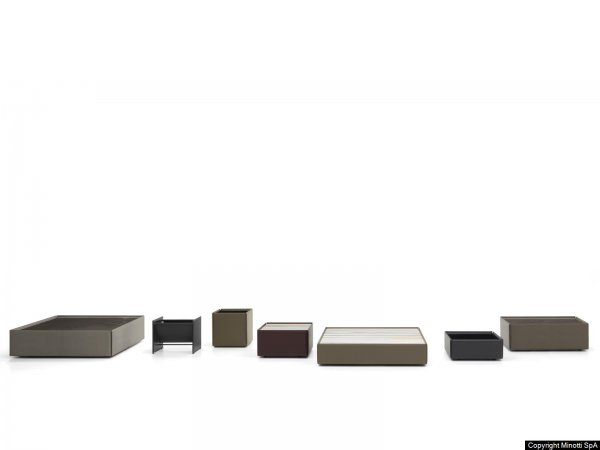 mesita_mesa auxiliar_side table-SIDE-Minotti_MINIM